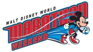Source: Walt Disney World Marathon®
