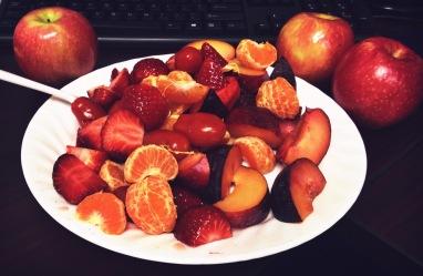 Looks yummy, huh?!