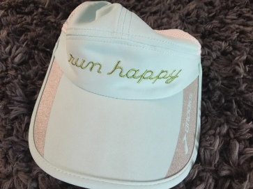 Run Happy!