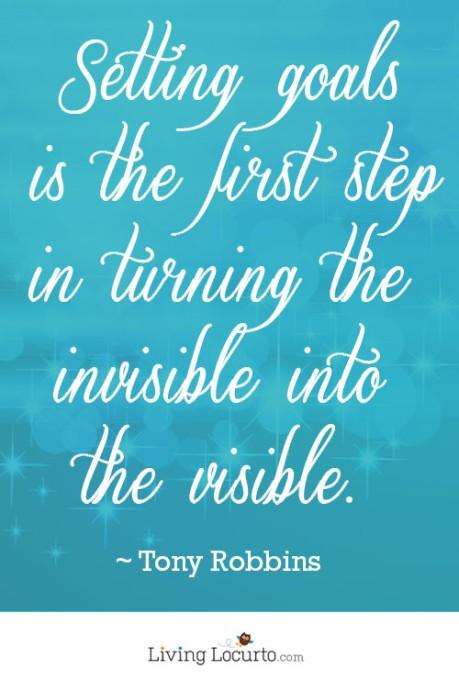setting-goals-tony-robbins-quote