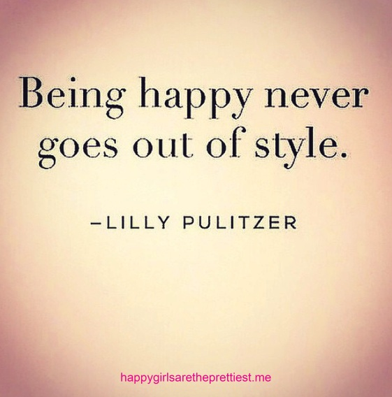 being-happy-never-goes-out-of-style
