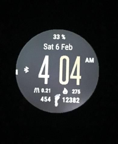 Photo Feb 06, 4 04 48 AM