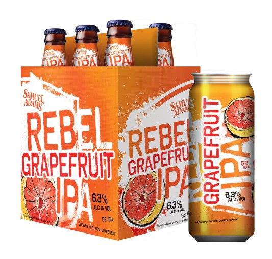 samuel-adams-rebel-grapefruit-ipa