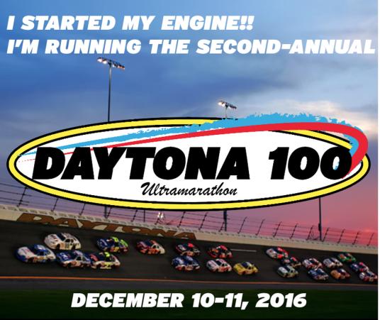 Daytona Ultra