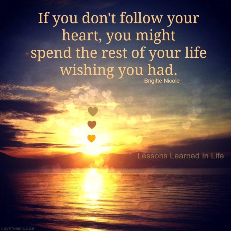 16807-follow-your-heart
