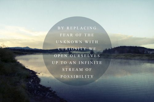 by-replacing-fear-of-the-unknown-with-curiosity-we-open-ourselves-up-to-an-infinite-stream-of-possibility